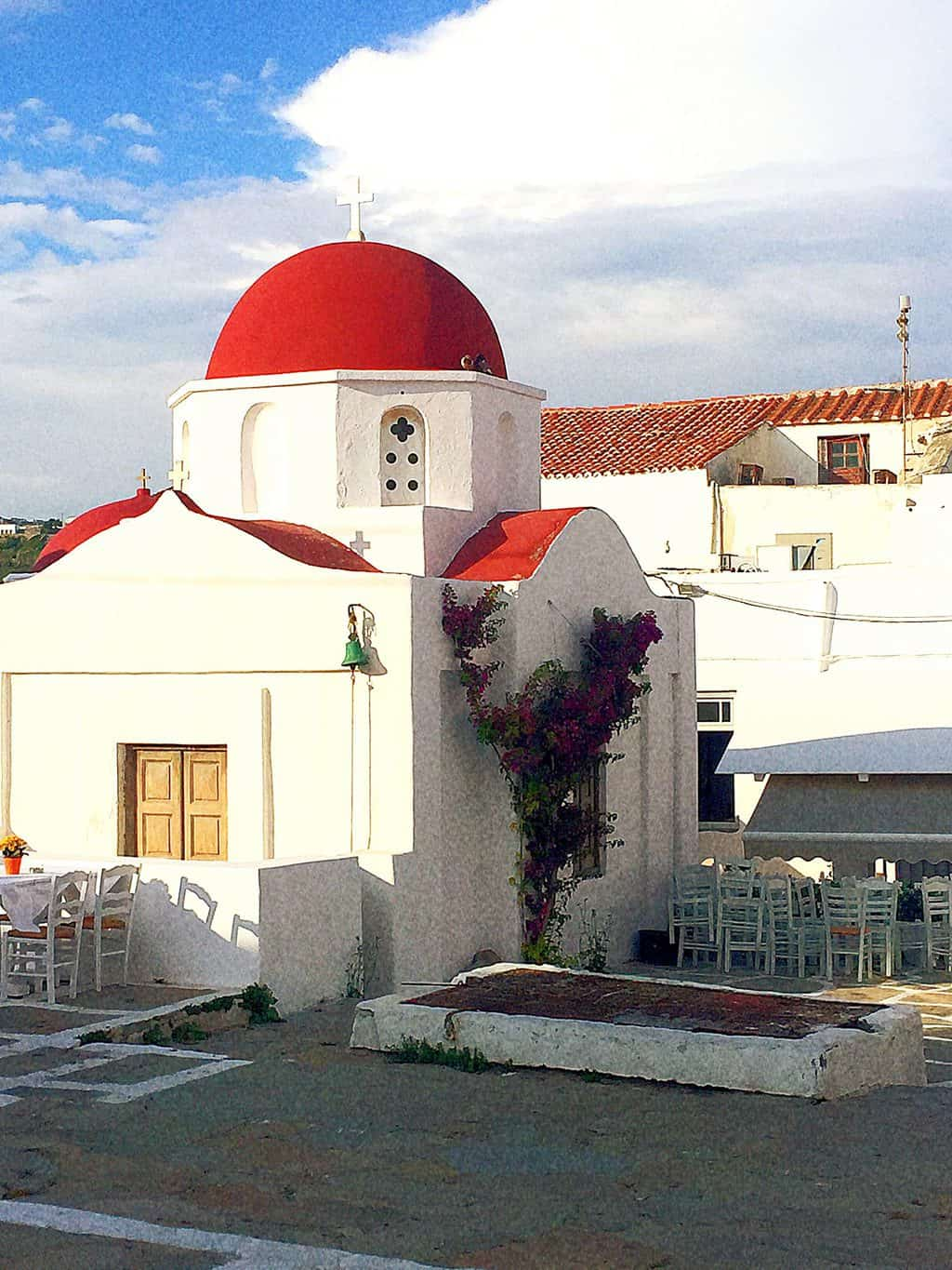 How to Spend 3 days in Mykonos Greece (A Mykonos Itinerary with detailed Excursions in Mykonos)