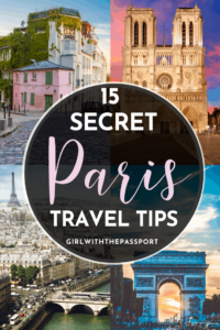 Paris Tips | Paris Itinerary | Paris Things to do | Paris Frace travel | Paris Photography | Paris Advice | Paris France Guide | Paris France Travel | Paris Style | Paris Aesthetic | Paris Things to do | What to do in Paris | Paris Attractions | Paris for the First Time | #ParisTips #ParisTravel #FranceTravel #ParisGuide