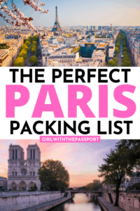 What to Wear in Paris | Paris Travel | Paris Outfits | Paris Aesthetic | Paris Packing List | Paris Travel Tips | Paris Travel Guide | Packing for Paris | Europe Travel | Paris Travel | Paris France Travel | Paris France Guide | Paris France Outfits | Paris France Aesthetic | Paris France Tips | Paris France Fashion | Paris France Must Haves | Paris Fashion #ParisGuide #ParisTravel #ParisFrance #ParisPackingList