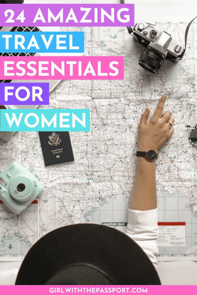 Travel Essentials | Travel Must Haves | Packing List | Women's Travel Essentials| Women's Travel Must Haves | Travel Gifts for Friends | Best Gifts for Her |Travel Gifts for Her | Travel Gift Ideas | Travel Gift Ideas | Travel Gifts for Women | Gifts for Best Friends | Gifts for Girlfriends | Gifts for Her | Gift Ideas for Her | Best Gifts for Her | Best Travel Gifts | Gifts for Women Who Travel Abroad #GiftsForHer #PackingList #TravelGifts #GiftList