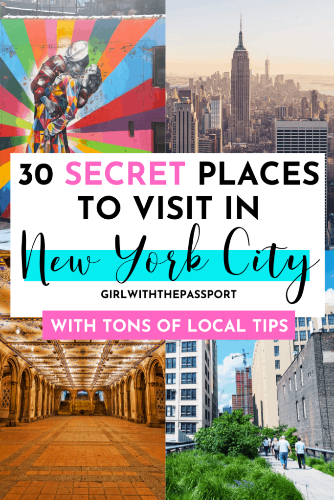 New York City things to do | NYC Things to do | NYC itinerary | New York City Itinerary | NYC Photography | NYC Travel Tips | NYC Trip Planning | New York City Aesthetic | Things to do in NYC | NYC Travel Guide | New York City Travel Tips from a Local | Local NYC Tips | Visit NYC | Best of NYC | NYC Tips #NYCTravel #NYCGuide #VisitNYC #NYCTrip