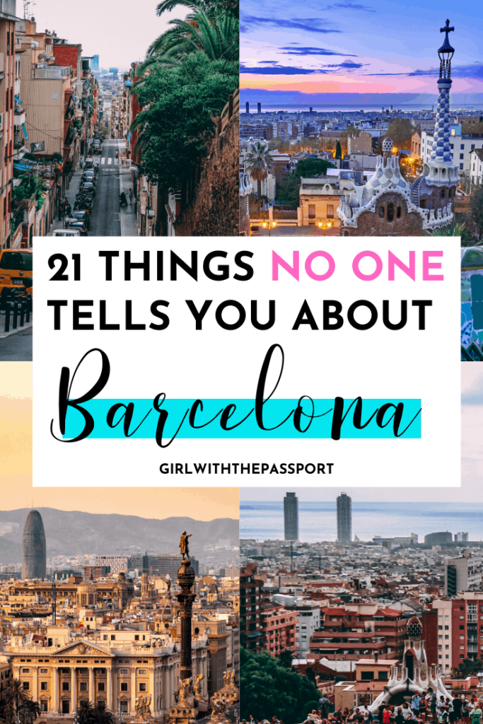 Barcelona Spain Guide | Barcelona Spain Things to Do | Barcelona Spain travel Tips | Barcelona Spain Itinerary | Barcelona Photography | Barcelona Spain Travel | Barcelona Spain Photography | Things to do in Barcelona Spain | Visit Barcelona Spain #BarcelonaTravel #SpainTravel #BarcelonaGuide #BarcelonaTips