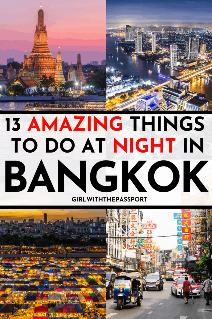 Bangkok Itinerary | Bangkok Bars | Bangkok Clubs| Things to do in Bangkok | Things to do in Bangkok at Night | Bangkok Itinerary | Bangkok Nightlife| Bangkok Photography | Bangkok Shopping | Bangkok Thailand | Bangkok Things to do | Bangkok Guide | Bangkok Night Markets | Bangkok Travel #VisitBangkok #BangkokThailand #BangkokTravel #BangkokNightLife