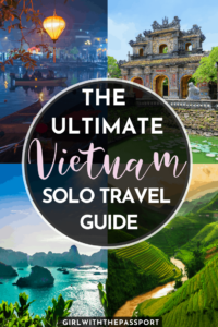 Vietnam Travel | Vietnam Itinerary | Vietnam Travel Tips | Places to Visit in Vietnam | Best Things to do in Vietnam | Vietnam Photography | Where to Go in Vietnam | Vietnam Safety Tips | Vietnam Solo Travel | Solo Travel Vietnam | Vietnam Travel Guide | Vietnam Travel Photography | Vietnam travel Itinerary | Vietnam travel tips | Vietnam Travel Hanoi | Vietnam Travel Map #VietnamTravel #VietnamGuide #VietnamTips #VietnamItinerary