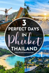 Phuket Thailand Travel | Phuket Thailand Itinerary | 3 Days in Phuket Itinerary | Phuket Thailand Photography | Phuket Thailand Things to do | Phuket Thailand Guide | Phuket Thailand Resorts | Phuket Thailand Beach | Best Beaches in Phuket | Things to do in Phuket | Where to Stay in Phuket | Phuket Travel Guide | Thailand Travel | Thailand Honeymoon | Places to go in Thailand #ThailandTravel #PhuketTravel #PhuketGuide #ThailandGuide #PhuketItinerary #PhuketItinerary
