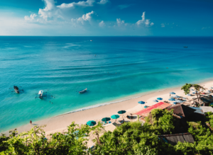 Find out where to stay to get the most out of your 3 day Phuket itinerary!