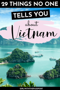 Vietnam Travel Guide | Vietnam Travel Tips | Vietnam Outfits | Vietnam Itinerary | Vietnam Photography | Traveling in Vietnam Tips | Vietnam Travel Outfit | Vietnam Travel Photography | Vietnamese Cuisine | Vietnam Travel Itinerary | Vietnam Travel Hanoi | Vietnam Travel Ho Chi Minh | What to Wear in Vietnam | Vietnam Travel What to Wear #VietnamTravel #VietnamTips #VietnamGuide #VietnamItinerary