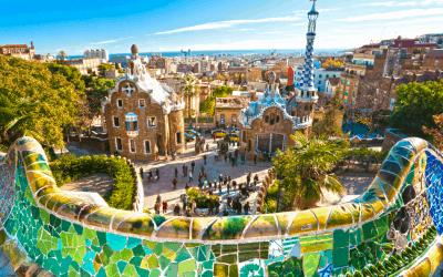 Spain: An experience of a lifetime
