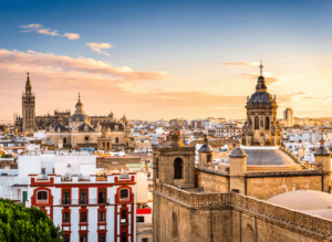 Check out these amazing Spain solo travel tips before exploring any part of this amazing country!