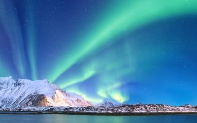 The Ultimate Norway Travel Guide with 18 Essential Norway Travel Tips