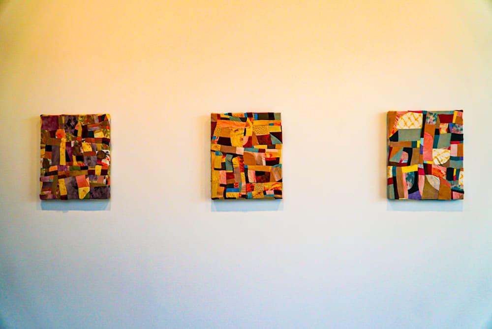 Maine Contemporary Art Museum