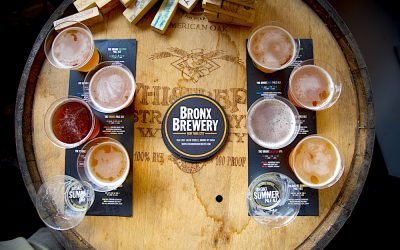 16 of the Best Breweries in NYC – Insanely Awesome Local Hotspots with the Best Beer in the City