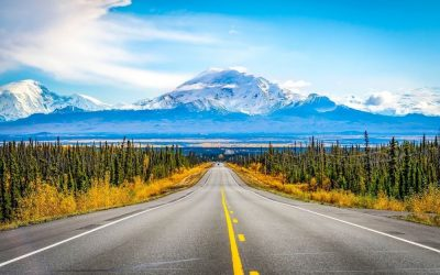 20 Amazing Gifts for a Road Tripper: Awesome Road Trip Gift Ideas for Everyone