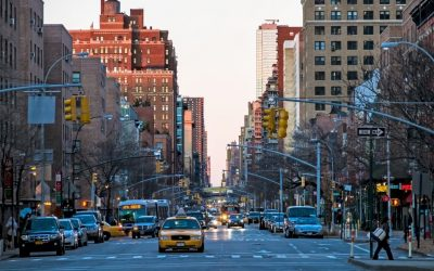 100+ Amazing New York Slang Words You NEED to Know!