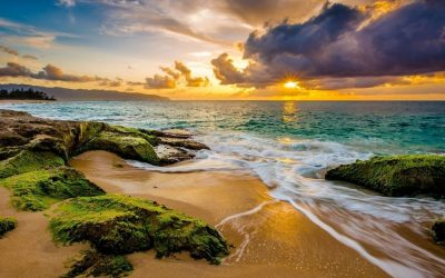 150 Amazing Quotes about the Sea: Best Sea Quotes EVER