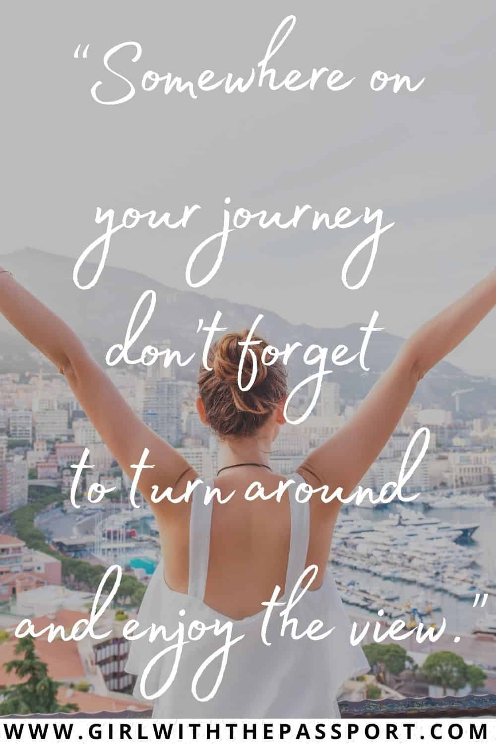 Best Traveling Quotes and Best Quotes about Traveling
