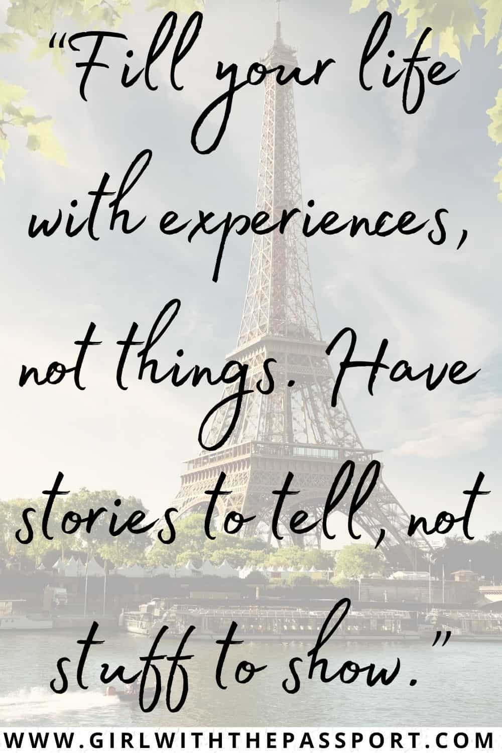 Famous travel quotes and quotes about travel